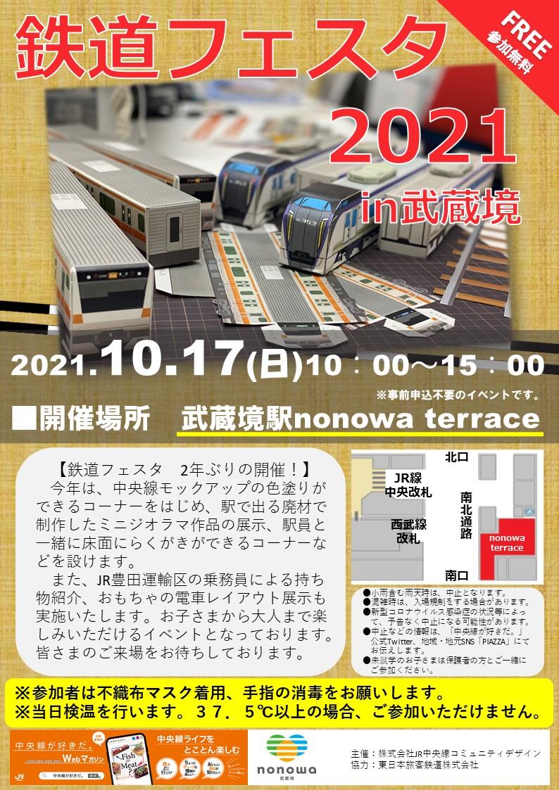 poster_tetsudo2021